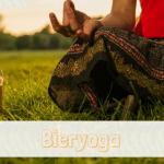 Yoga e birra: binomio vincente grazie allo BierYoga