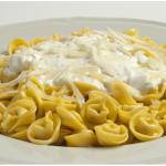 Tortellini per celiaci: il gluten free grazie a una start up modenese