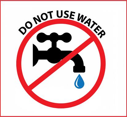 Unwashed, ovvero non lavarsi per ridurre lo spreco d'acqua