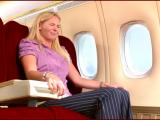 SkyGuru, la app pensata per far rilassare chi ha paura di volare