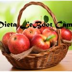 I principi cardine della dieta LeBootCamp