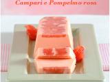 http://tormenti.altervista.org/wp-content/uploads/2017/05/dessert-con-campari-e-pompelmo-rosa.png