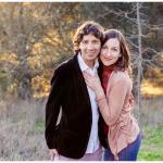 Nutrirsi di aria: la filosofia di una coppia che non mangia da nove anni