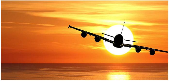 Sorpresa Vacanze Lufthansa: partire per destinazioni sconosciute!