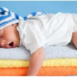 Come dormire al fresco in estate senza l'utilizzo dei condizionatori e dei ventilatori