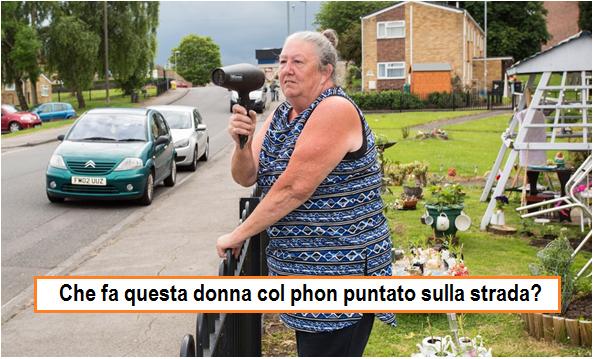 Estate con Prosdocimi - Humor & More