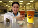 Presto in commercio la birra probiotica, benefica per la salute e a gradazione alcolica del 3,5%