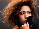 Google Glass - Emotient, gli occhiali futuristici che leggono i sentimenti