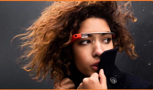 Google Glass – Emotient, gli occhiali futuristici che leggono i sentimenti