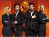 MasterChef Italia 6, da domenica 27 agosto alle 21.15 su TV8