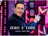 Zero e lode, a partire dall'11 settembre il nuovo quiz condotto da Alessandro Greco