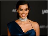Kim Kardashian e la dieta