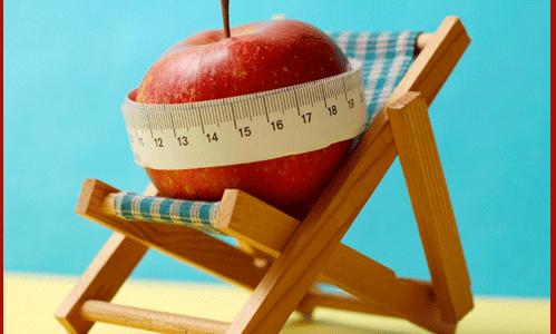 Dieta del rientro: cioccolato e sette piccoli pasti per vivere bene il post vacanza