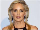 Sharon Stone, la femme fatale che cura la salute con alimentazione controllata e sport