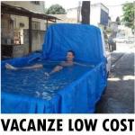 Vacanze low cost: come andare in ferie risparmiando