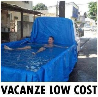 Come pianificare bene le vacanze