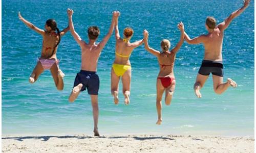 I QUIZ di Prosdocimi: quanto conosci lo sport? Gioco & Humor
