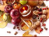 Settembre: quale frutta e verdura non devono mancare sulla nostra tavola?