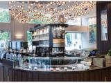 Flagship Store Lavazza: inaugurato a Milano l'angolo dove il caffè regna sovrano