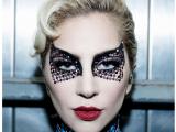 Lady Gaga annulla il concerto a Rio De Janeiro per malattia
