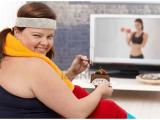 Digiunare fa male alla dieta ed è dannoso per l'organismo
