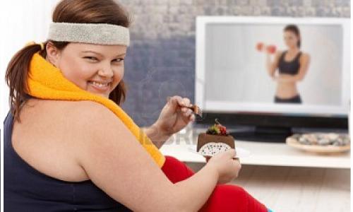 Ginnastica per pigri: ecco alcuni semplici esercizi per stare in forma