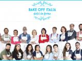 Bake Off Italia 5: il talent show dei pasticceri su Real Time