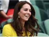 Kate Middleton incinta per la terza volta. Come si chiamerà il nuovo reale?