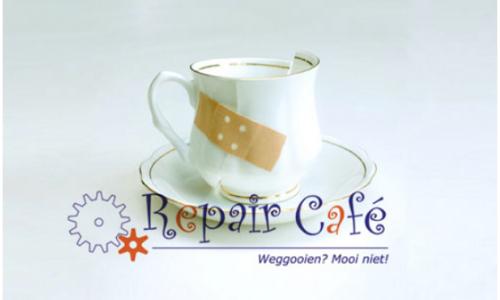 Repair Cafè, nuove occasioni di lavoro per una economia circolare