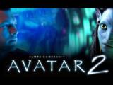 Avatar 2: Kate Winslet, la Rose di Titanic, interpreterà la misteriosa Ronal