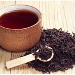 Tè nero, l'acceleratore naturale del metabolismo che aiuta a dimagrire