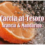 Caccia al tesoro su Arancia e Mandarino, quiz sulla frutta tutto da ridere
