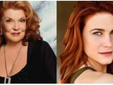 Sally Spectra: che fine ha fatto l'attrice della soap Beautiful?
