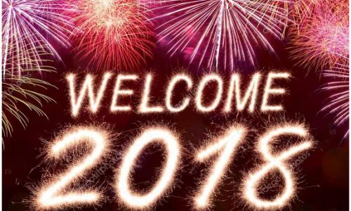 Capodanno 2018 e l'arte: ecco le mostre visitabili durante il fine settimana