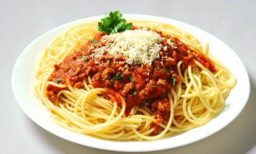 Spaghetti Quiz: quanto conosci la pasta più amata dagli italiani?