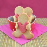 Biscotti Innamorati, golose dolcezze per persone speciali