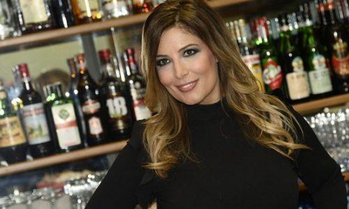 Gossip su Selvaggia Lucarelli: curiosità, la vita privata e le querele