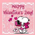 Perché si festeggia San Valentino, protettore degli innamorati?