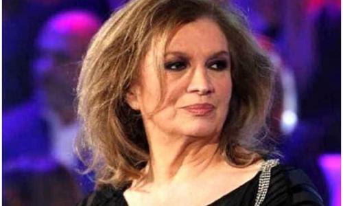 Iva Zanicchi: gossip, rumors, le battute di Benigni e altre curiosità sulla famosa cantante italiana