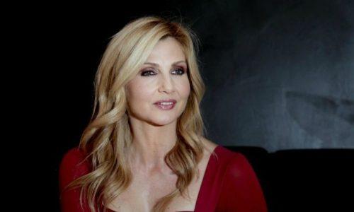 Lorella Cuccarini: la vita privata, i gossip e gli scandali