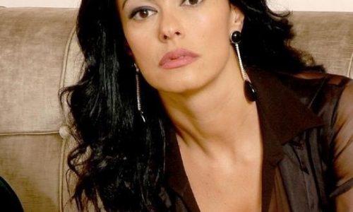 Maria Grazia Cucinotta: i segreti di bellezza, le curiosità e la vita privata