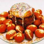 Pasqua nel mondo: tradizioni gastronomiche e culinarie
