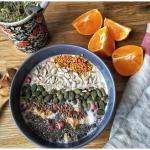 Colazione sana per perdere peso: ecco cosa mangiare al mattino