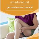 Crampi alle gambe: come trattarli con alcuni semplici esercizi