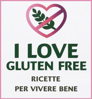 Ricette No Glutine