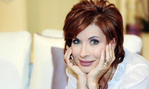 Pillole di gossip: Alda D'Eusanio, Federica Pellegrini, Vincent Cassel e Baldwin