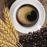 Quali sono i benefici del caffè d'orzo?