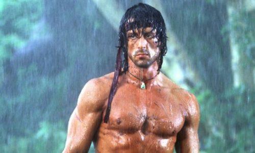 Rambo 5 presto al cinema. Il reduce dei Berretti Verdi combatte i signori della droga