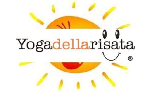 Yoga della risata: ecco il primo festival dedicato in Italia