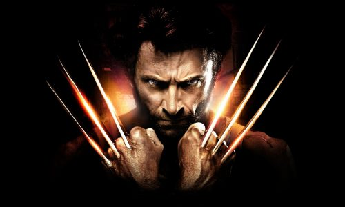 X-Men ad Ancona, con Wolverine dedito allo spaccio